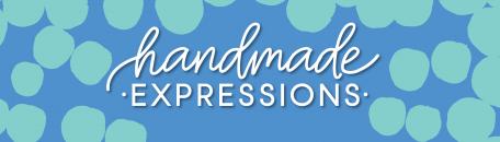 handmade-banner