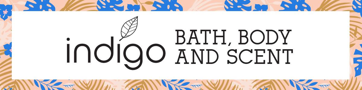 Bath, Body & Scent
